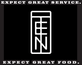 TEN - Northern Hotel